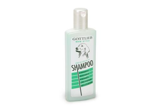 Gottlieb Dennenshampoo - Hondenshampoo - 300 ml